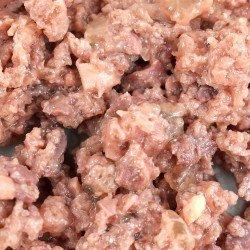 Pâtée monoprotéine pour chats - Le Poulet