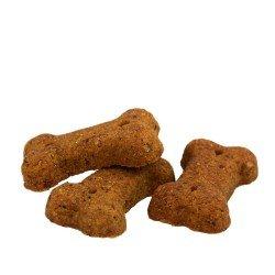 Biscuits Petit Ecart - Biscuits pour chien