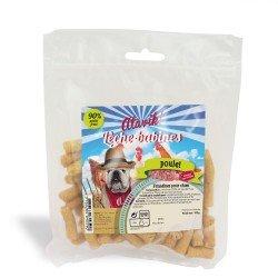 Friandises pour chien au poulet - Lèche-babines Atavik